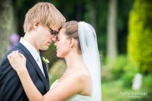 141_Anika_und_Jonas_Hochzeit_2013-06-01_2834_820px