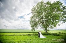 0118_Eva_und_Robert_Hochzeit_2013-06-22_3031_820px