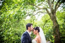 Zari_und_Khesraw_Hochzeit_2013-08-10_1389_820px