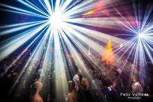 0048_Füchschen_Party_Vol8_2013-10-05_1027_820px
