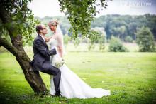0067_Lucy_und_Michael_Hochzeit_2013-09-20_1445_820px