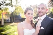 0057_Tanja_und_Dominic_Hochzeit_2013-10-26_1890_820px