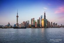 titel_Shanghai_2013-04-27_0045