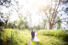 0113_Laura_und_Tim_Hochzeit_2014-07-12_2041_2_820px
