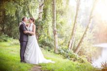 0074_Bianca_und_Leo_Hochzeit_2014-08-23_1564_be_820px