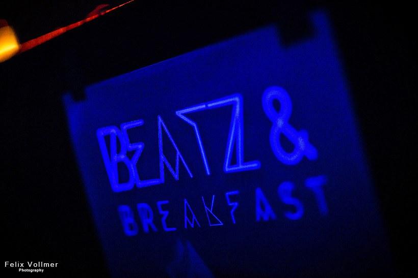 0085_Beatz_and_Breakfastt_2015-04-25_0005_820px