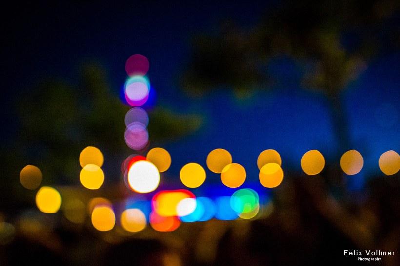 0128_Strandpiraten_Opening_2015-06_04_1068_820px