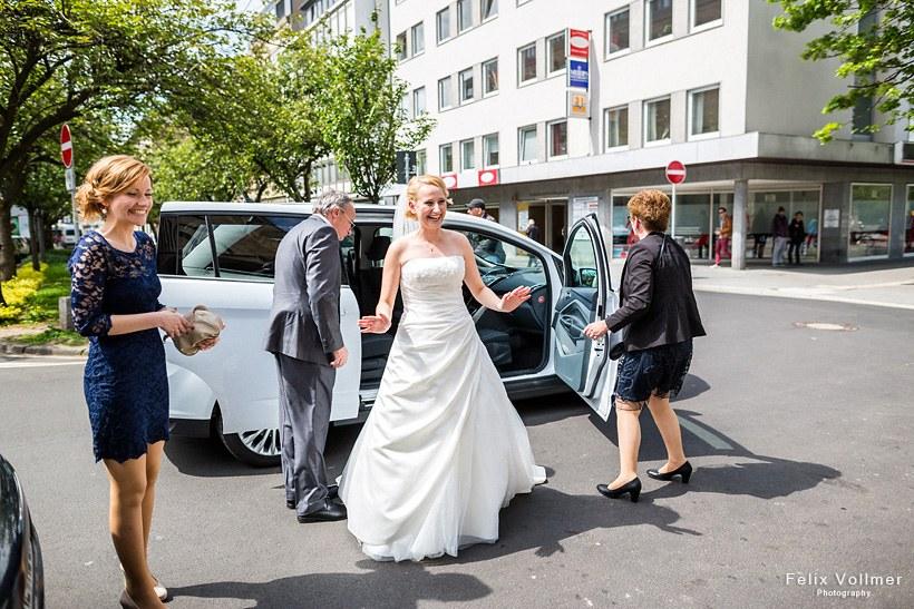 0072_Sandra_und_Stefan_Hochzeit_2015-05_09_0670_820px
