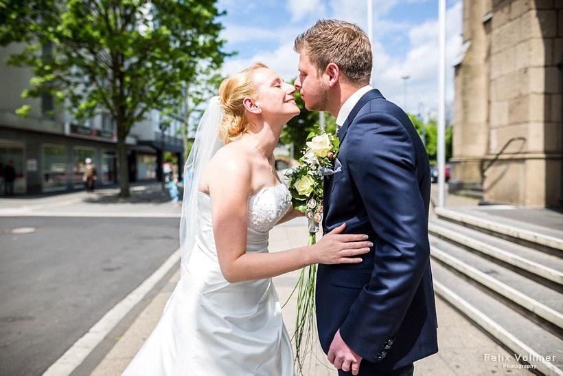 0073_Sandra_und_Stefan_Hochzeit_2015-05_09_0682_820px
