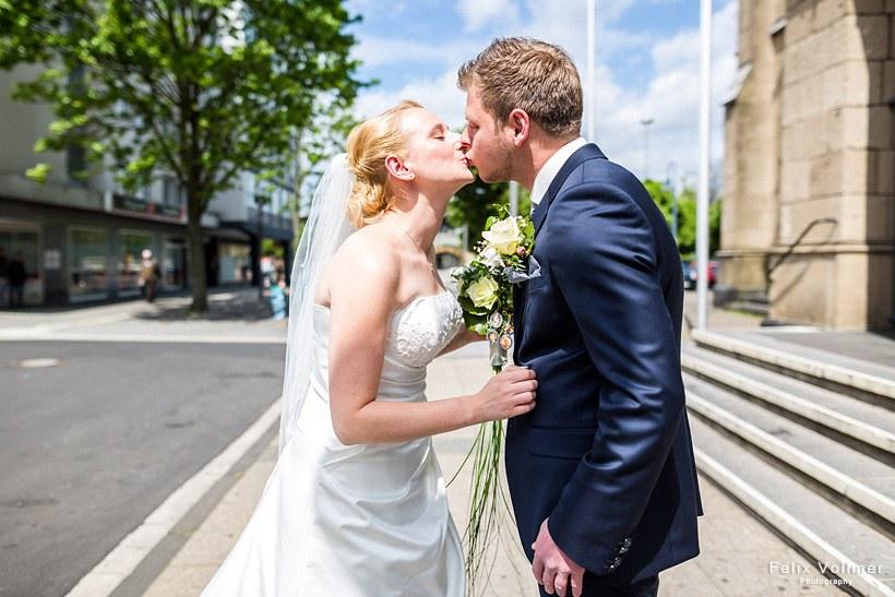 0074_Sandra_und_Stefan_Hochzeit_2015-05_09_0681_820px