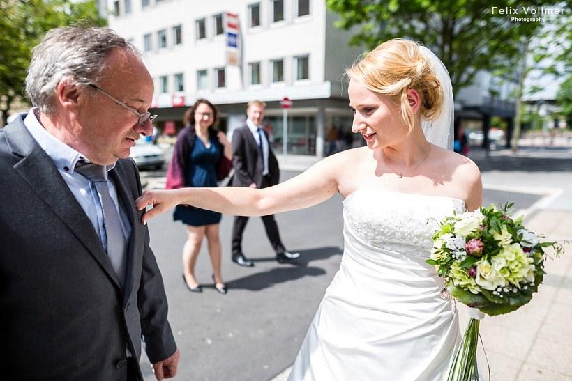0075_Sandra_und_Stefan_Hochzeit_2015-05_09_0692_820px