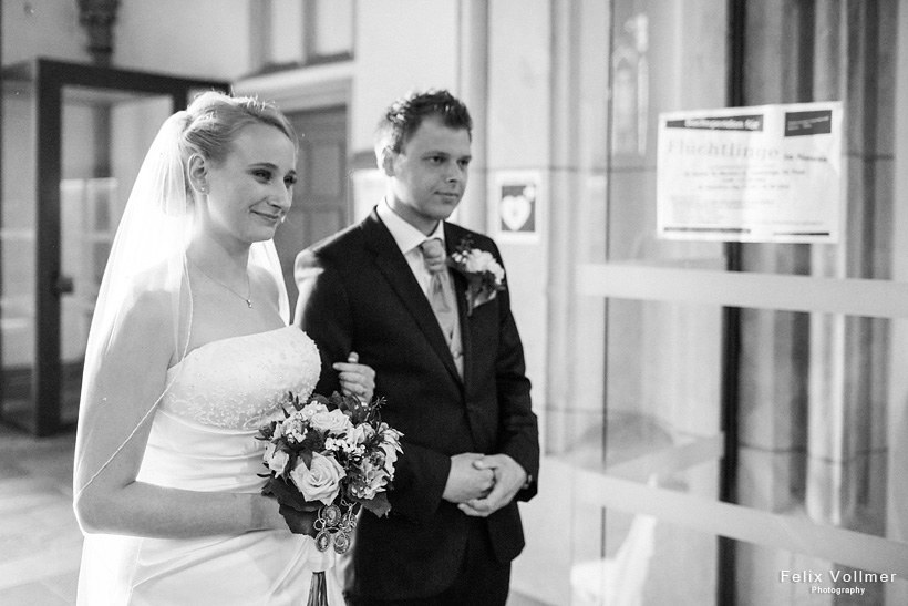 0083_Sandra_und_Stefan_Hochzeit_2015-05_09_0767_820px
