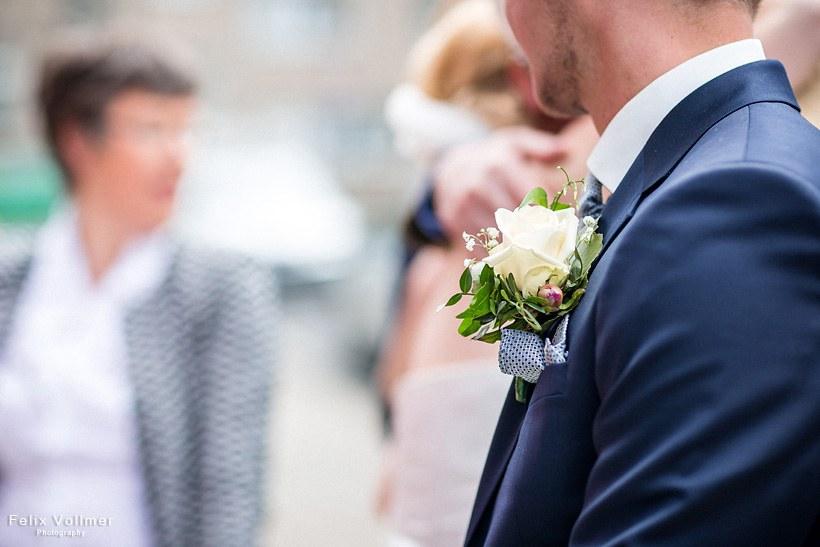 0123_Sandra_und_Stefan_Hochzeit_2015-05_09_1267_820px