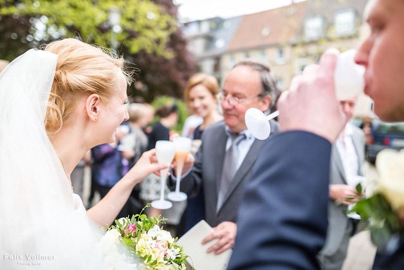 0129_Sandra_und_Stefan_Hochzeit_2015-05_09_1370_820px