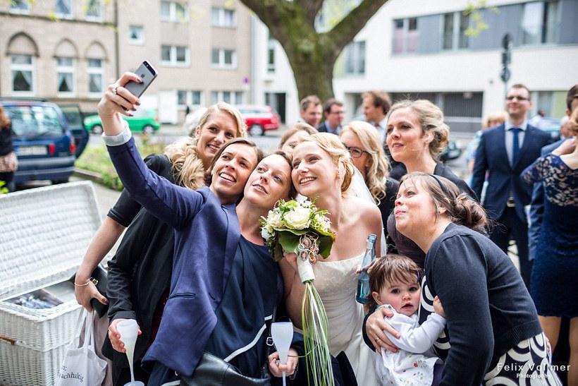 0133_Sandra_und_Stefan_Hochzeit_2015-05_09_1482_820px