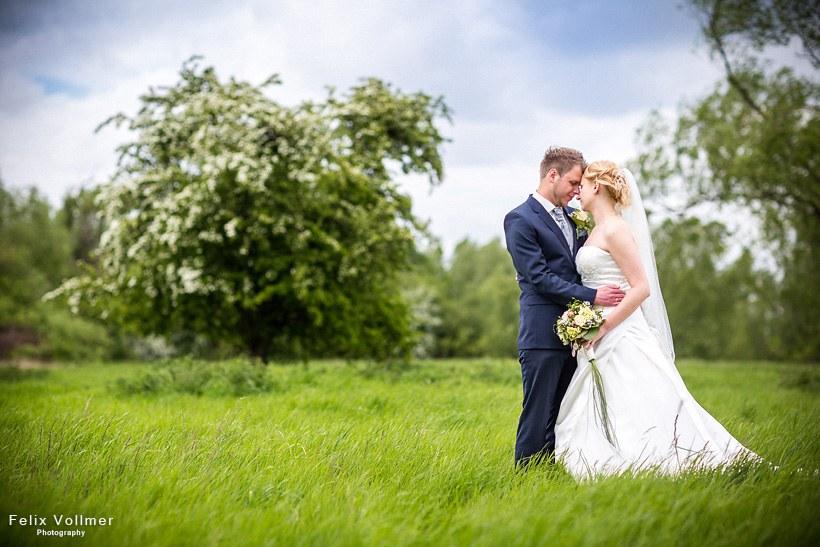 0138_Sandra_und_Stefan_Hochzeit_2015-05_09_1632_820px