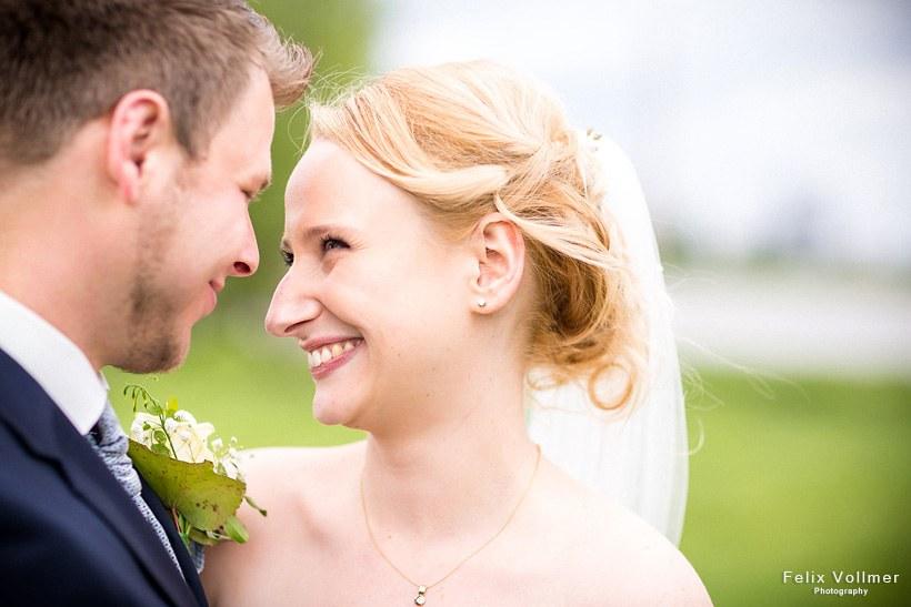 0144_Sandra_und_Stefan_Hochzeit_2015-05_09_1655_820px