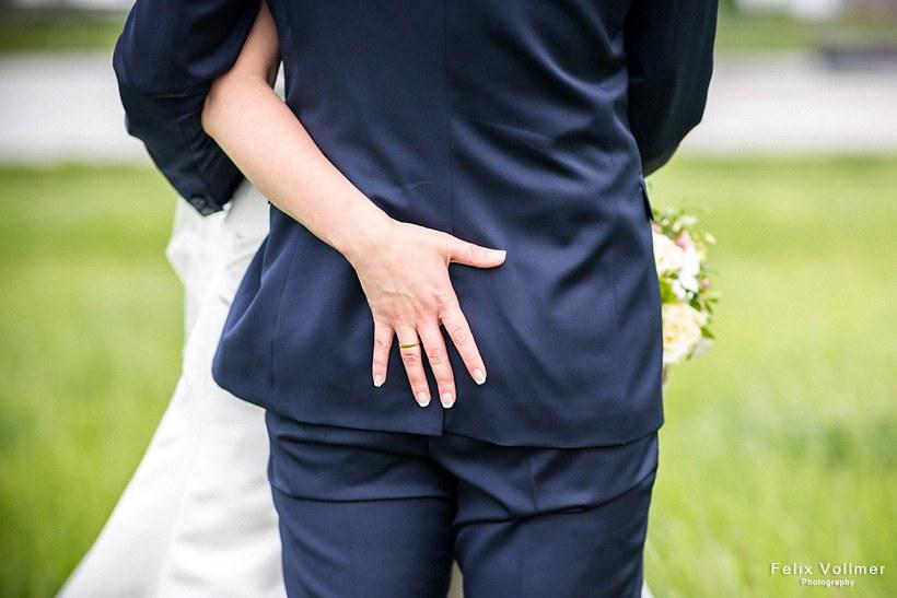 0145_Sandra_und_Stefan_Hochzeit_2015-05_09_1665_820px