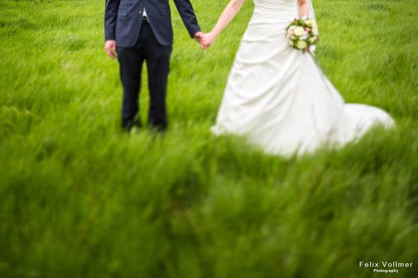 0149_Sandra_und_Stefan_Hochzeit_2015-05_09_1724_820px