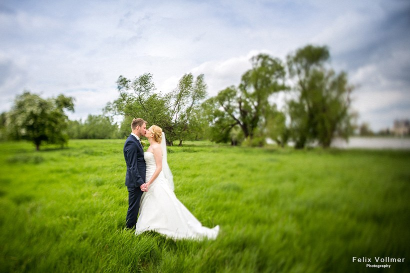 0151_Sandra_und_Stefan_Hochzeit_2015-05_09_1749_820px