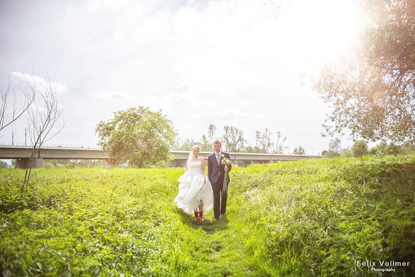 0154_Sandra_und_Stefan_Hochzeit_2015-05_09_1790_be_820px