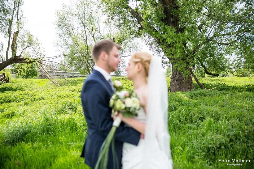 0155_Sandra_und_Stefan_Hochzeit_2015-05_09_1804_820px