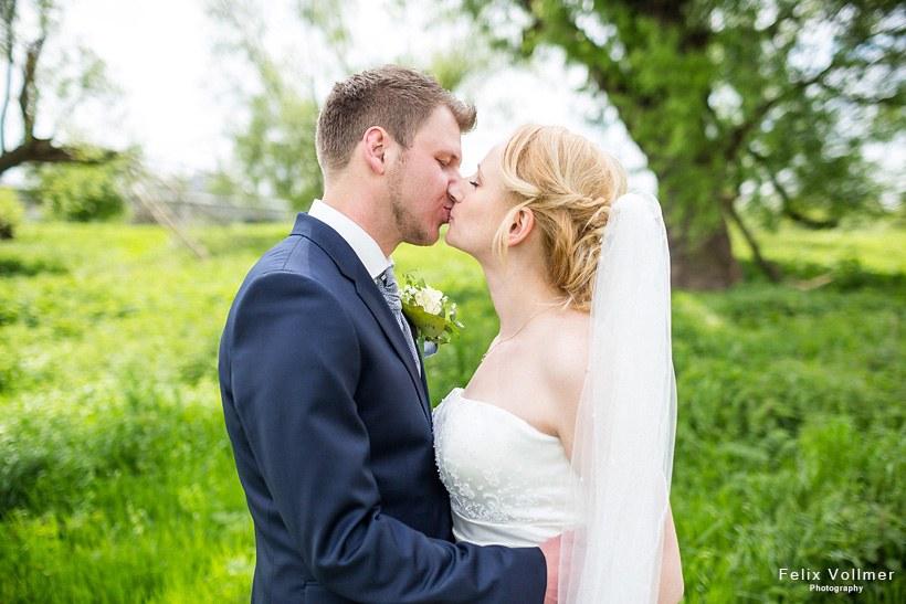 0156_Sandra_und_Stefan_Hochzeit_2015-05_09_1806_820px