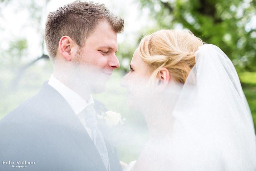 0157_Sandra_und_Stefan_Hochzeit_2015-05_09_1817_820px