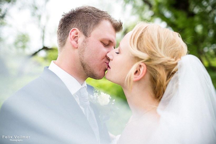 0158_Sandra_und_Stefan_Hochzeit_2015-05_09_1824_820px