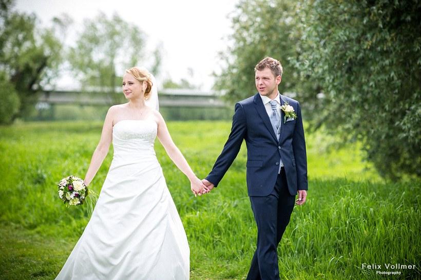 0161_Sandra_und_Stefan_Hochzeit_2015-05_09_1909_820px