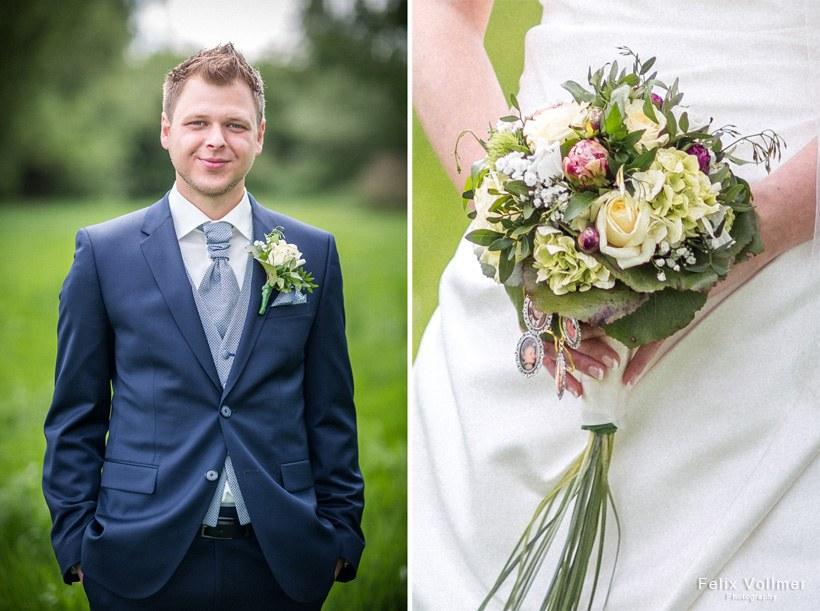 0168_Sandra_und_Stefan_Hochzeit_2015-05_09_2075_820px