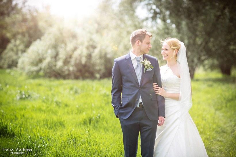 0172_Sandra_und_Stefan_Hochzeit_2015-05_09_2126_be_820px