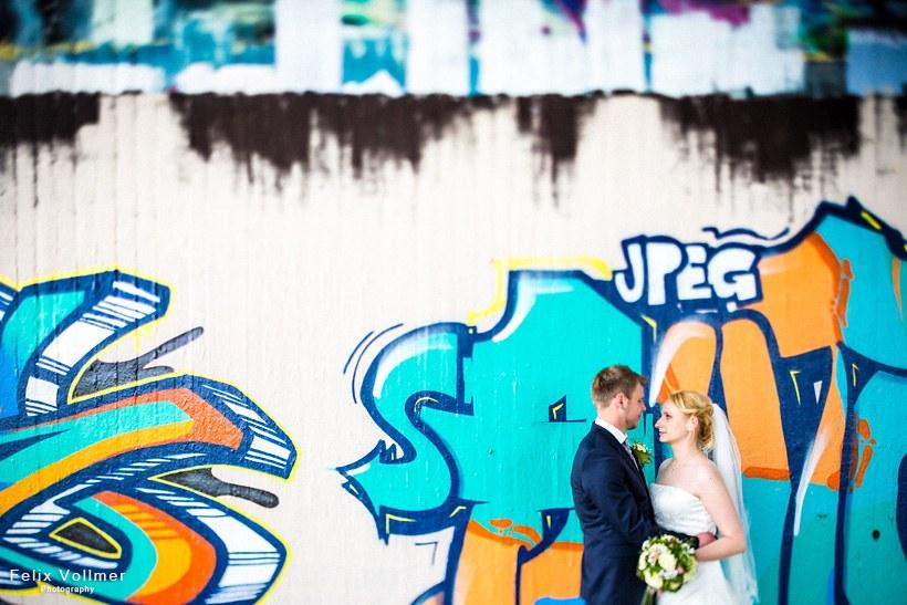 0174_Sandra_und_Stefan_Hochzeit_2015-05_09_2197_820px