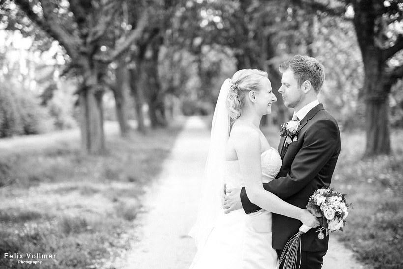0176_Sandra_und_Stefan_Hochzeit_2015-05_09_2268_820px