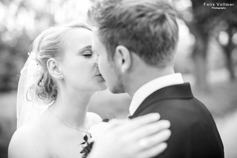 0177_Sandra_und_Stefan_Hochzeit_2015-05_09_2342_820px