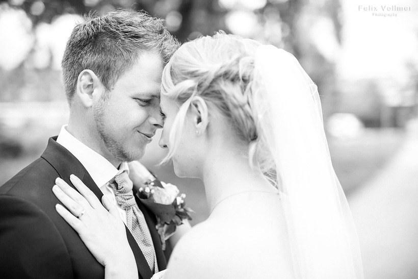 0178_Sandra_und_Stefan_Hochzeit_2015-05_09_2374_820px