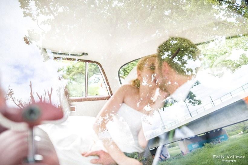 0184_Sandra_und_Stefan_Hochzeit_2015-05_09_2465_820px