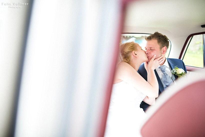 0186_Sandra_und_Stefan_Hochzeit_2015-05_09_2472_820px