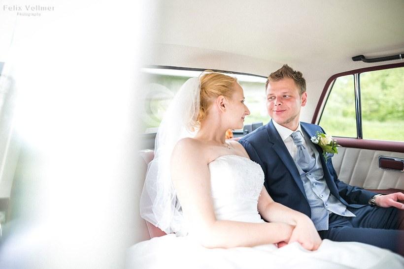 0187_Sandra_und_Stefan_Hochzeit_2015-05_09_2491_820px
