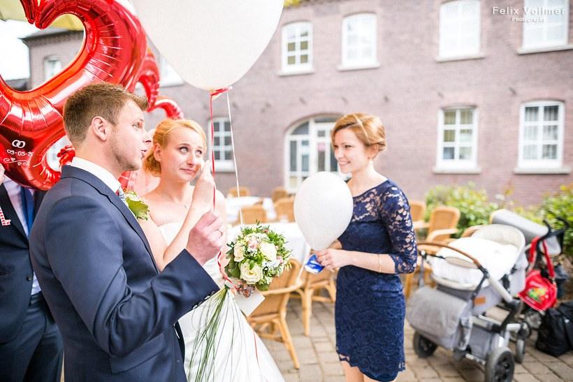 0196_Sandra_und_Stefan_Hochzeit_2015-05_09_2553_820px