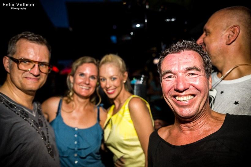 0052_Strandpiraten_DrThomson_2015-08-13_0365