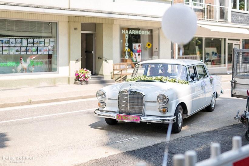 0014_Katharina_und_Andreas_Hochzeit_2015-07_04_0088_820px