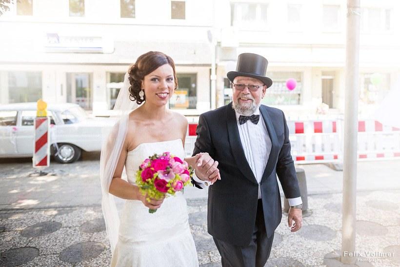 0018_Katharina_und_Andreas_Hochzeit_2015-07_04_0119_820px
