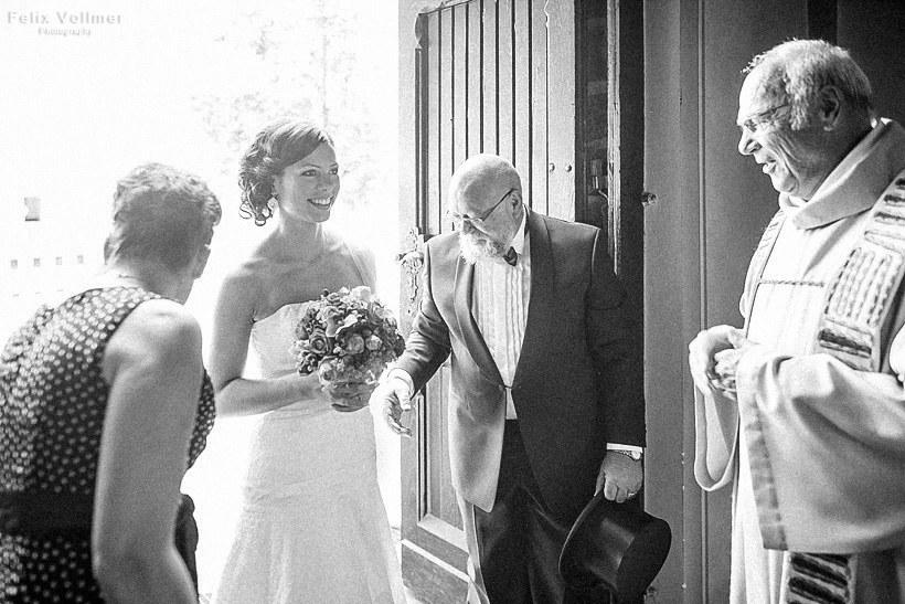 0019_Katharina_und_Andreas_Hochzeit_2015-07_04_0128_820px