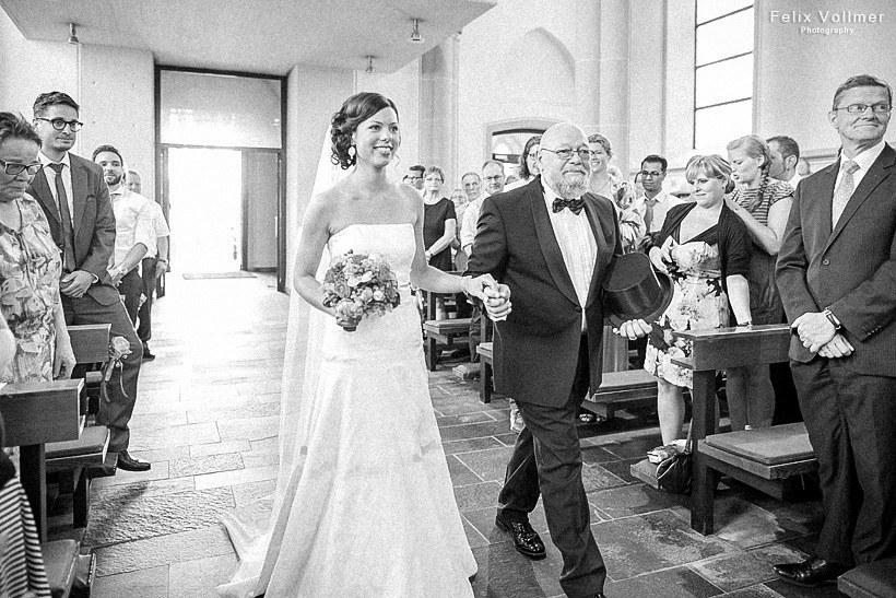 0020_Katharina_und_Andreas_Hochzeit_2015-07_04_0156_820px