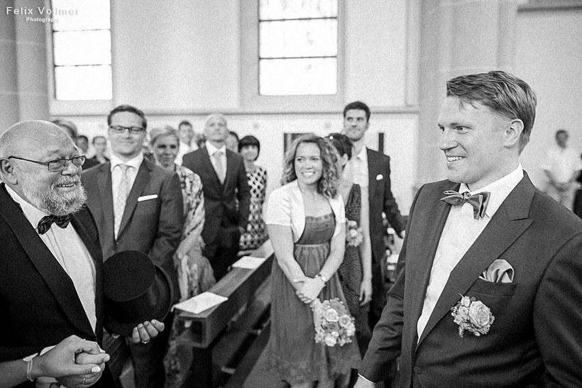 0021_Katharina_und_Andreas_Hochzeit_2015-07_04_0159_820px