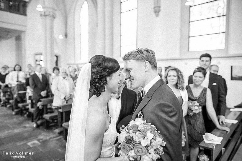 0022_Katharina_und_Andreas_Hochzeit_2015-07_04_0160_820px