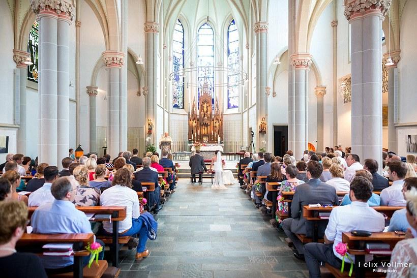 0023_Katharina_und_Andreas_Hochzeit_2015-07_04_0174_820px