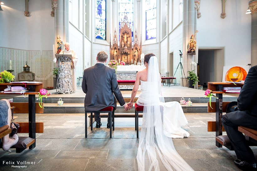 0025_Katharina_und_Andreas_Hochzeit_2015-07_04_0181_820px