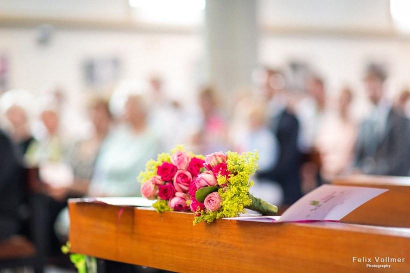 0026_Katharina_und_Andreas_Hochzeit_2015-07_04_0220_820px